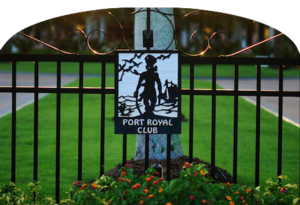 port_royal_club_440