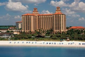 the-ritz-carlton-naples